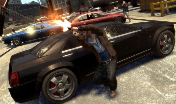 GTA IV, trucos: Desbloquea opciones, conoce secretos y consigue armas y vehículos