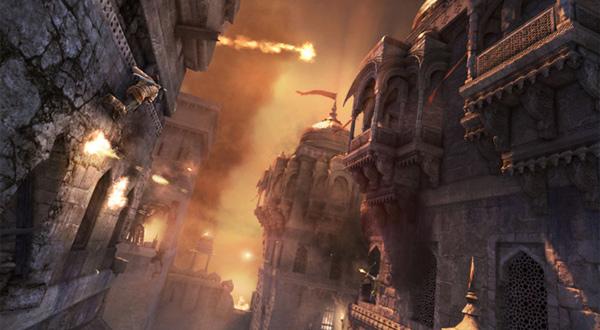 Prince-of-Persia-Arenas-Olvidadas-8