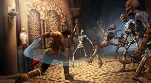 Prince-of-Persia-Arenas-Olvidadas-9