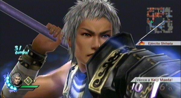 Samurai-Warriors-3-02