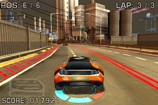 Split-Second-iPhone-2