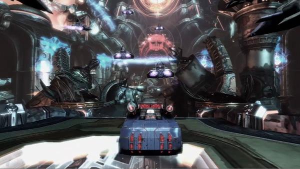 Transformers--La-Guerra-por-Cybertron-02