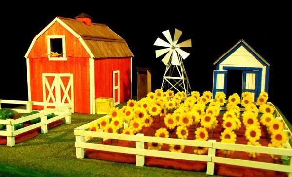 Trucos Farmville, los mejores trucos para triunfar en Farmville