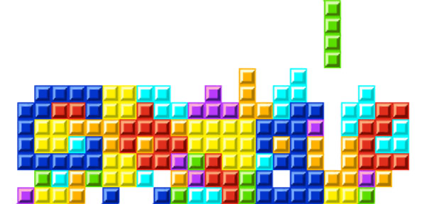 Google se prepara para meterse en el mundo de los videojuegos con juegos al estilo Farmville
