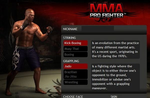 mma-pro-fighter-screengrab-o