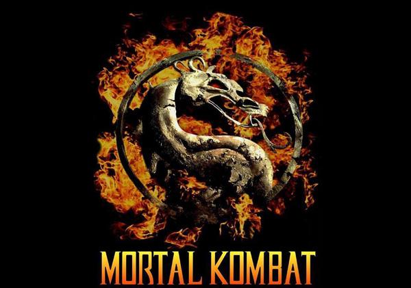 Mortal Kombat 9, nueva entrega del juego de lucha más violento