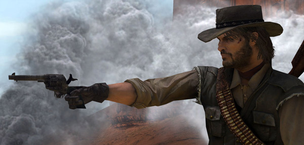 red-dead-redemption-new-scr