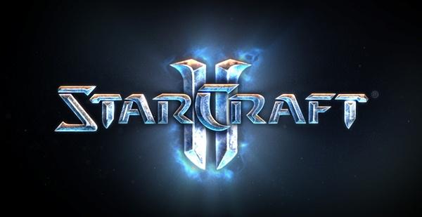 StarCraft 2, el lanzamiento para PS3 y Xbox 360 no es descartado por Blizzard