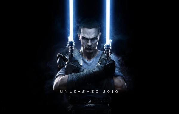 Star Wars: El Poder de la Fuerza 2, lanzamiento confirmado para el 26 de octubre