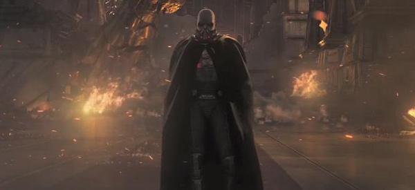 Star Wars: The Old Republic, nuevos detalles sobre los personajes del videojuego