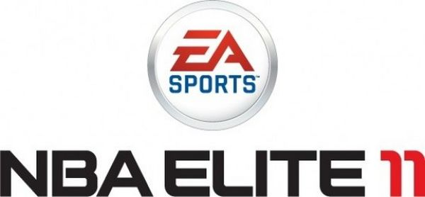 NBA Elite, Electronics Arts cambia el nombre a su mítica saga de baloncesto NBA Live