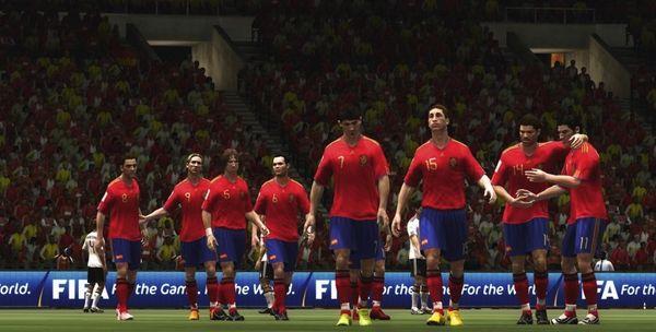 España vs Portugal, España pierde con Portugal en los penaltis y queda eliminada del mundial