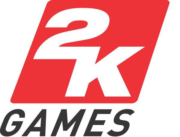 2K Games, la compañía anuncia la lista de juegos que presentará en el E3 2010