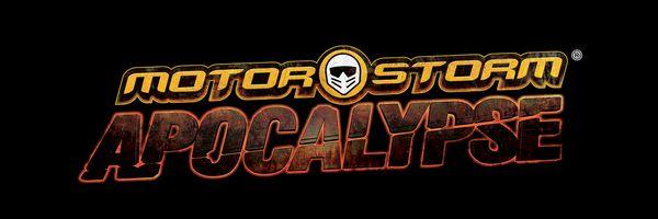 MotorStorm Apocalypse, confirmado el nombre del nuevo juego de carreras extremas de PS3