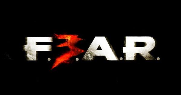 F.E.A.R. 3, vuelve la acción y el terror psicológico con ayuda de expertos en cine de terror