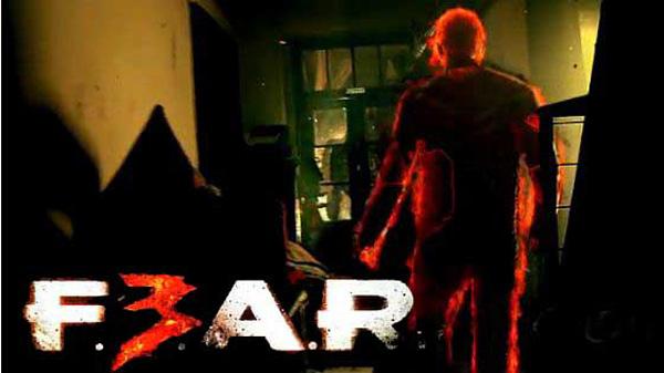 Fear-3-2