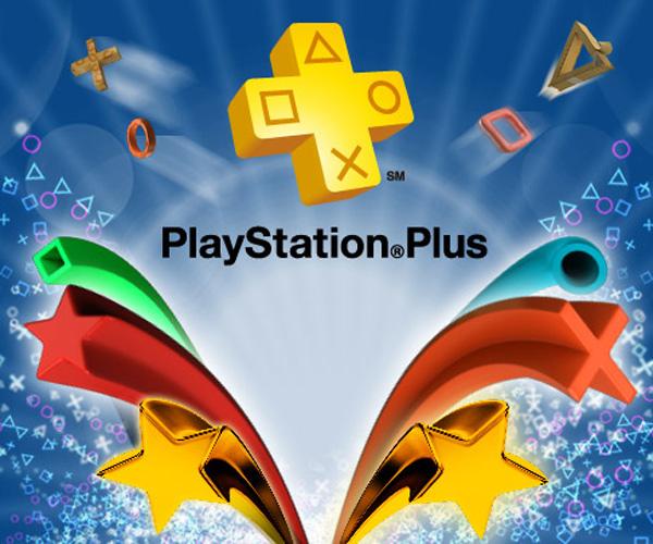PlayStation Plus, el sistema de pago estará disponible con la nueva actualización de PS3