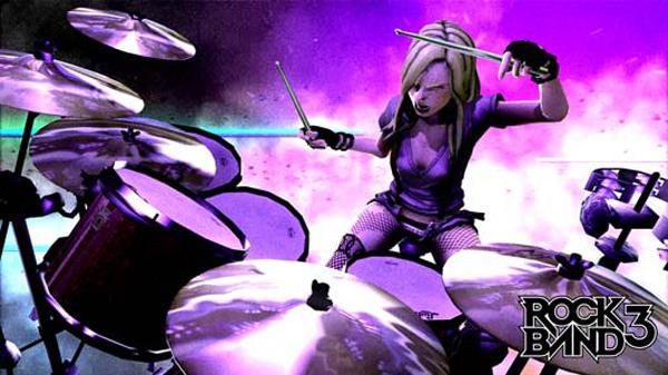 Rock-Band-3-E3-2010-2