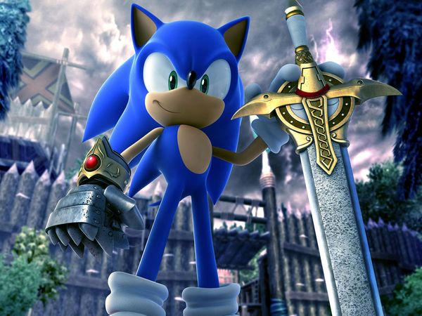 Sonic-and-the-Black-Knight-1853