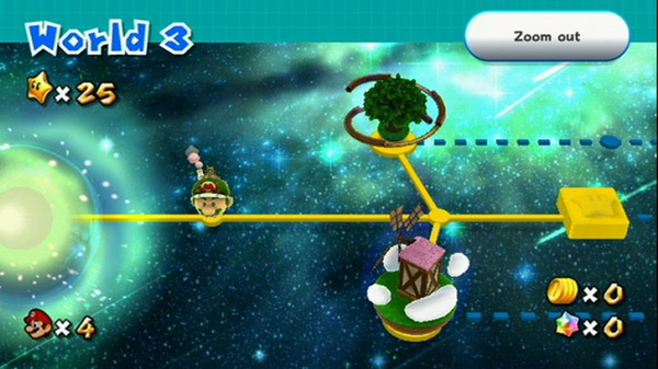 Super-Mario-Galaxy-2-Analisis-4