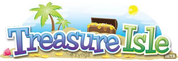 Treasure Isle, encuentra tesoros enterrados jugando gratis en Facebook