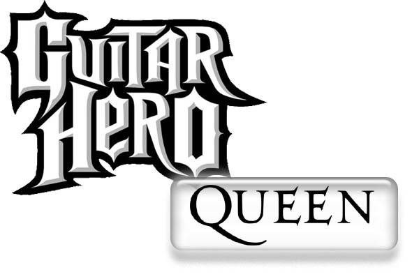 Guitar Hero Queen o Rock Band Queen, un nuevo juego musical sobre la banda Queen