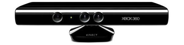 kinect-proyect-natal-02