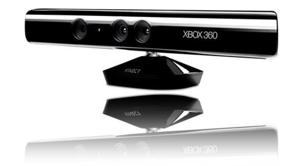 Kinect ya se puede reservar desde la Microsoft Store por 150 dólares