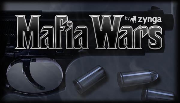 Mafia Wars, trucos y secretos para ganar en este juego de Facebook
