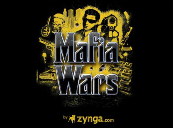 mafia-wars-wallpaper