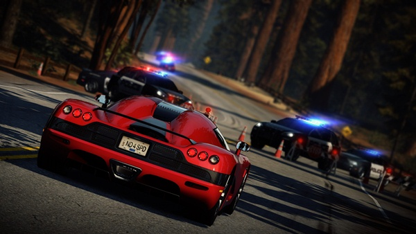 need-for-speed-hot-pursuit-2