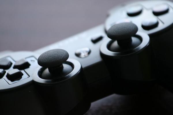 PlayStation 3, Sony ya no pierde dinero por su PlayStation 3