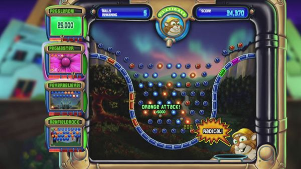simpeggle00
