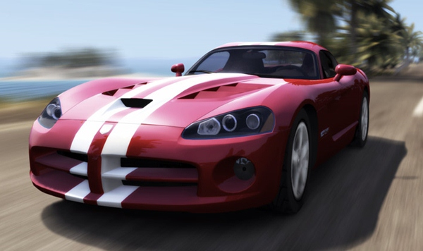 test-drive-unlimited-2-02
