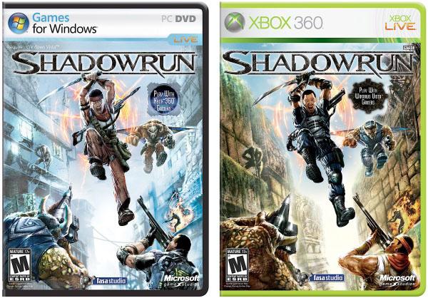 2010_07_26_Ratón Vs Xbox1