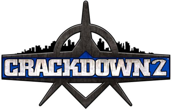Crackdown 2 – Análisis a fondo y opiniones
