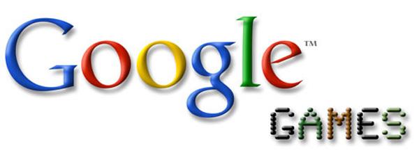 FarmVille, Google invierte 100 millones de dólares en Zynga, la empresa de FarmVille