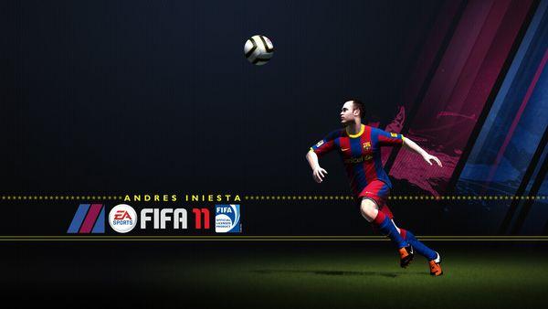 Iniesta_Action_Poster.jpg