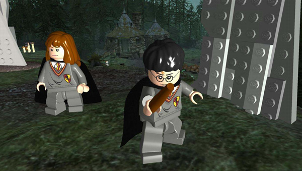 Lego-Harry-Potter-Salida-1