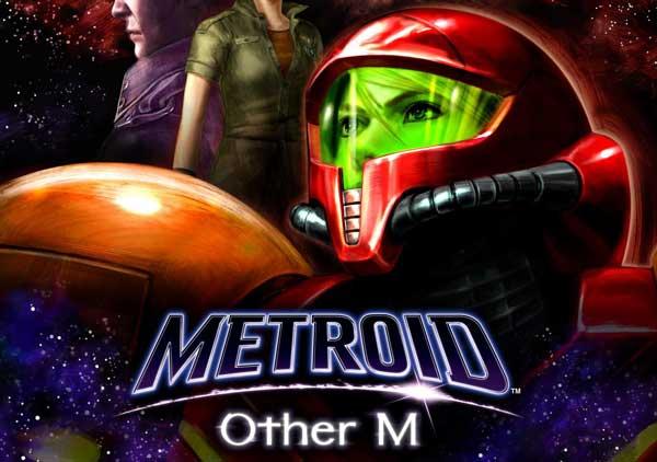 Metroid: Other M, por fin tiene fecha de salida oficial en Europa