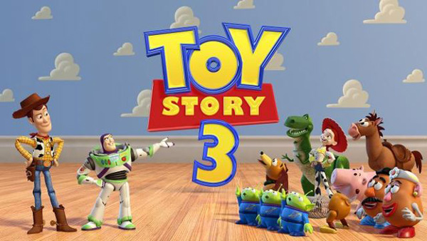 Toy Story 3 – Análisis a fondo y opiniones