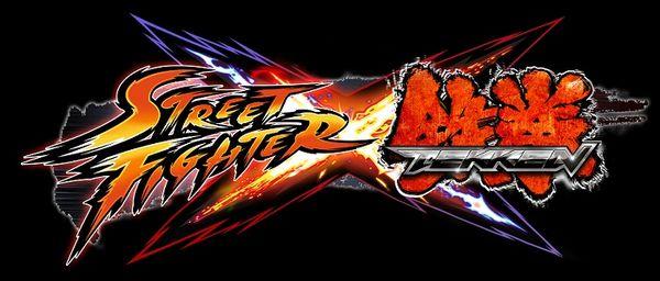 Street Fighter X Tekken, anunciado oficialmente este nuevo juego de lucha para Xbox 360 y PS3