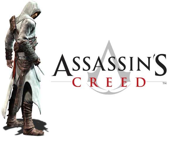 Assassin's Creed, habrá cómic de esta exitosa franquicia
