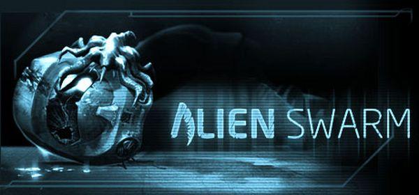 Alien Swarm, descarga gratis para PC este nuevo juego de acción
