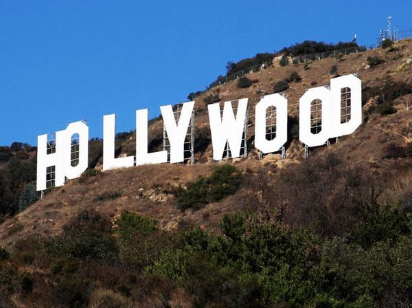 GTA V, la nueva entrega de la saga Grand Theft Auto podría ambientarse en Hollywood