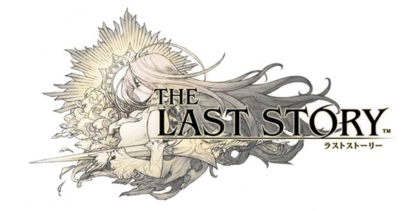 The Last Story, se muestra el primer vídeo de este juego de rol para Wii