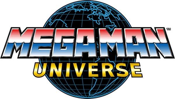 Megaman Universe, nuevo juego confirmado de esta saga