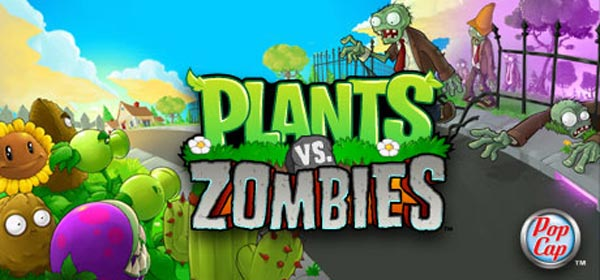 Plants vs Zombies, se quitará la versión zombie de Michael Jackson