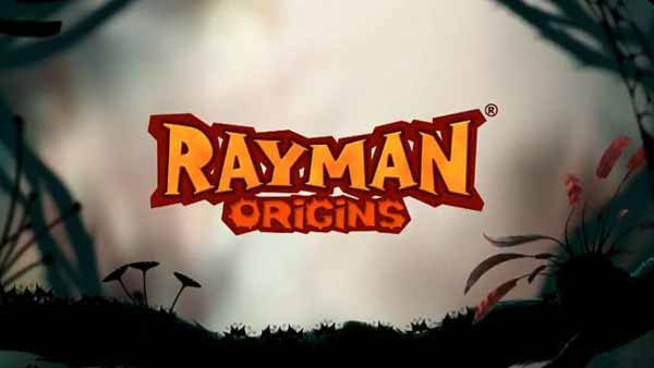 Rayman Origins está siendo considerado para Nintendo 3DS y Wii
