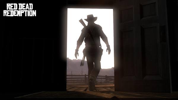 Red Dead Redemption, anunciados 4 nuevos packs de contenido descargable